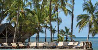 Sandies Tropical Village - Malindi - Pool