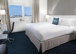 Yve Hotel Miami - Miami - Soveværelse