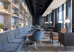 Clarion Hotel Air - Sola - Lounge