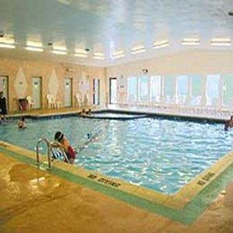 Yarmouth Resort - West Yarmouth - Nähtävyydet