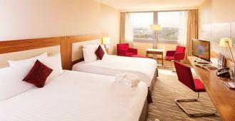 Mövenpick Hotel & Casino Geneva - Meyrin
