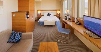 Mövenpick Hotel & Casino Geneva - Meyrin - Habitación