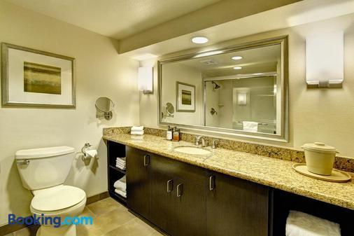 Gold Dust West Carson City - Carson City - Bathroom