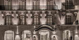 K+K ホテル カイール - パリ