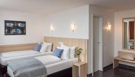 Hotel Conti - Münster - Quarto