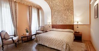 Grand Hotel Villa de France - טנג'יר
