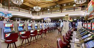 Main Street Station Hotel, Casino and Brewery - Las Vegas - Hotel amenity