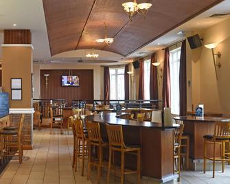 Portrush Atlantic Hotel - Portrush - Restaurant