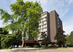 Dormero Hotel Freudenstadt - Freudenstadt - Edificio