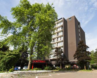 Dormero Hotel Freudenstadt - Freudenstadt - Building