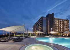 Haevichi Hotel and Resort Jeju - Seogwipo - Pool
