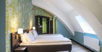 Thon Hotel Maritim - Stavanger