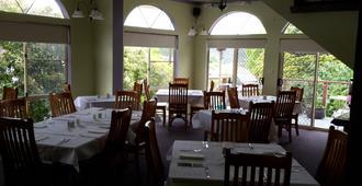 Lithgow Park Side Motor Inn - Lithgow - Restaurant