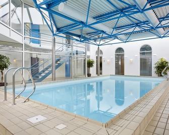 Hotel Norden - Haderslev - Pool