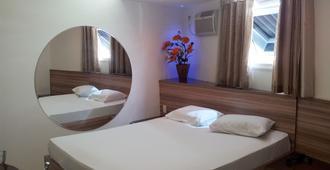 Hotel Gaia - adults only - סאו פאולו