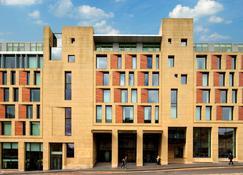 Radisson Collection Hotel Royal Mile Edinburgh - Edinburgh - Gebäude
