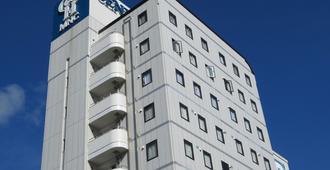 Center Hotel Mihara - Mihara