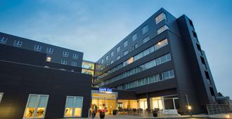 Park Inn by Radisson Copenhagen Airport - Копенгаген