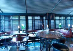 Vitalia Seehotel - Bad Segeberg - Lounge