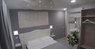 Il Diamante - Crotone - Bedroom