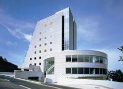 Takamiya Rurikura Resort - Yamagata - Building