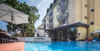 Park Hotel - Lignano Sabbiadoro