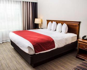 Country Inn & Suites by Radisson, Winchester, VA - Winchester - Habitación