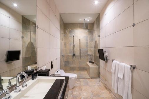 C151 Smart Villas At Seminyak - Κούτα - Μπάνιο