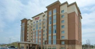Drury Inn & Suites Pittsburgh Airport Settlers Ridge - Πίτσμπεργκ