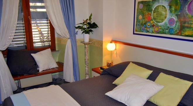 Hotel Carmel Roma 62 1 3 9 Rome Hotel Deals Reviews