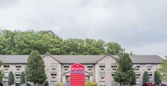 Ramada Limited Huntington - Huntington