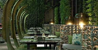 arTree Hotel - Taipéi