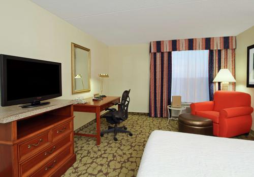 Hilton Garden Inn Chesapeake Greenbrier Ab 92 Hotels In