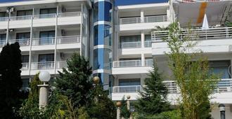 Hotel Granit - אוחריד