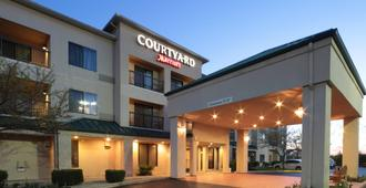 Courtyard by Marriott Dayton North - Dayton