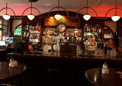 Hotel Old Quarter - Amsterdam - Bar