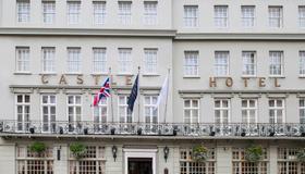 Castle Hotel Windsor - MGallery - Windsor - Edificio