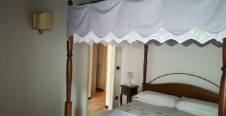 Casa Genoveffa - Venice - Bedroom