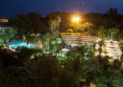 Hotel della Valle - Agrigento - Πισίνα