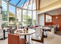 ibis Paris Rueil-Malmaison - Rueil-Malmaison - Restaurant