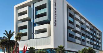 Hotel Mercure Rif Nador - Nador