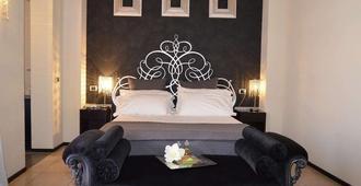 Cassisi Hotel - Milazzo - Chambre