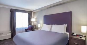 Sandman Hotel & Suites Abbotsford - Abbotsford