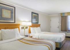 La Quinta Inn by Wyndham Denver Northglenn - Westminster - Habitación