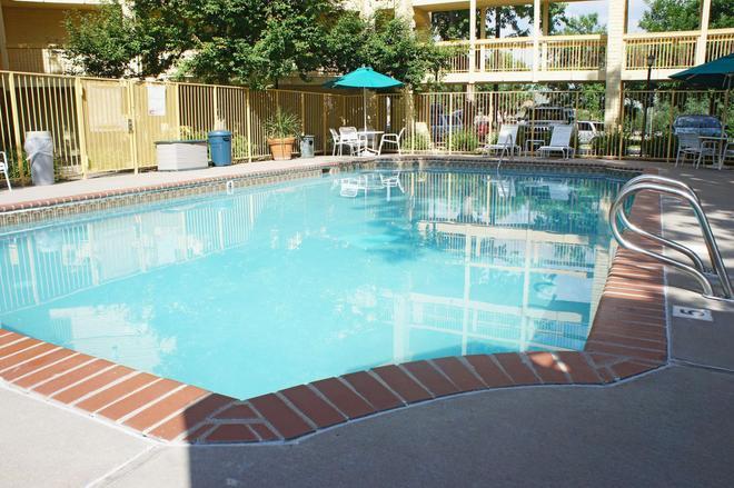 La Quinta Inn by Wyndham Denver Northglenn - Westminster - Uima-allas