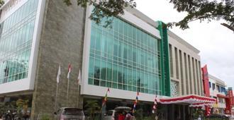 Plaza Inn Kendari - Kendari