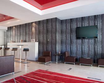 Ibis Styles Centre Niort - Niort - Building