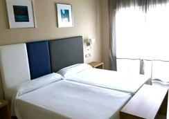 First Flatotel International - Benalmádena - Bedroom