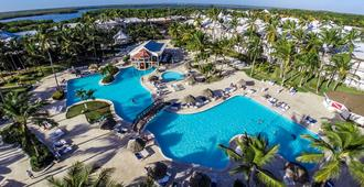 Be Live Collection Punta Cana - Punta Cana - Pool