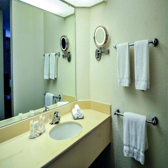Varsity Clubs Of America - Tucson by Diamond Resorts - Tucson - Bathroom